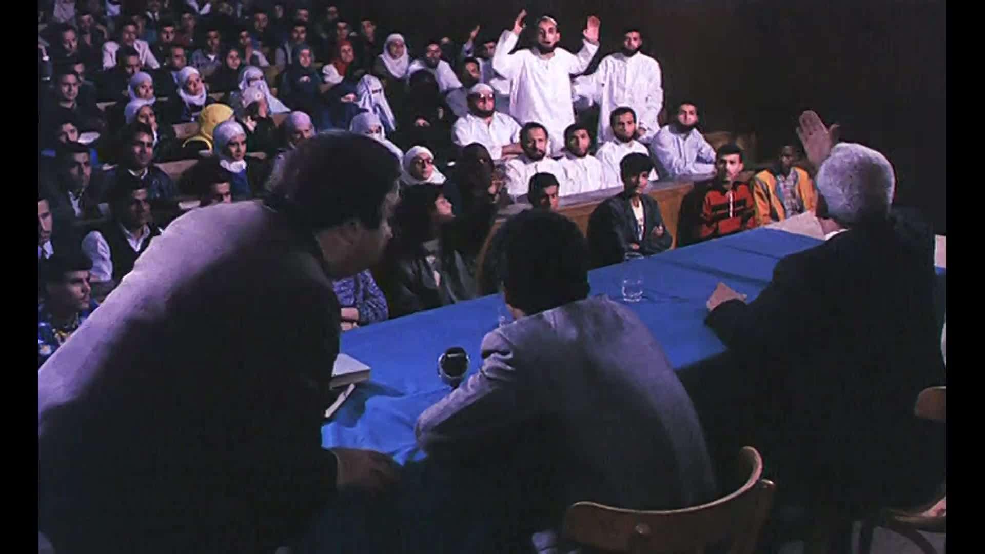 [فيلم][تورنت][تحميل][امرأة واحدة لا تكفي][1990][1080p][Web-DL] 5 arabp2p.com