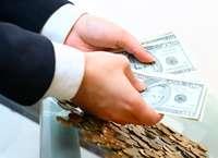 Во что вкладывать деньги?
