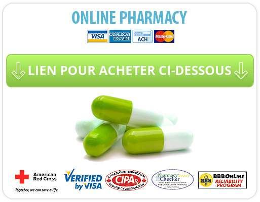 Acheter *** Ligne Quebec