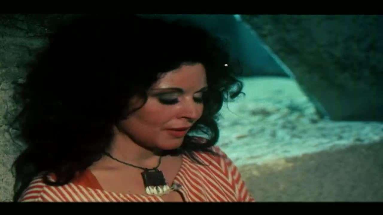 [فيلم][تورنت][تحميل][شفيقة ومتولي][1978][720p][Web-DL] 10 arabp2p.com