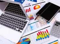Бизнес цепочка непрерывного заработка в Интернете