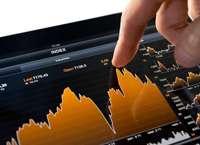 Профессиональная биржевая аналитика и практические советы от брокера Герчик и ко