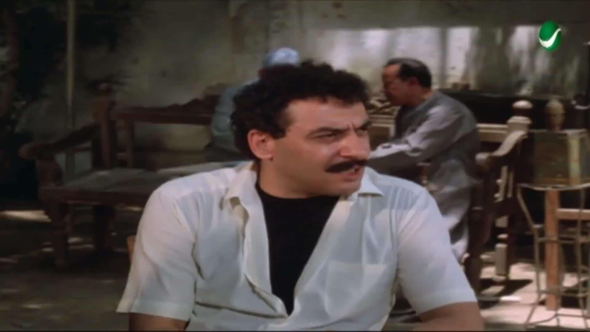 [فيلم][تورنت][تحميل][الجبلاوي][1991][1080p][Web-DL] 3 arabp2p.com