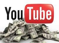 Как заработать на видео хостинге YouTube?