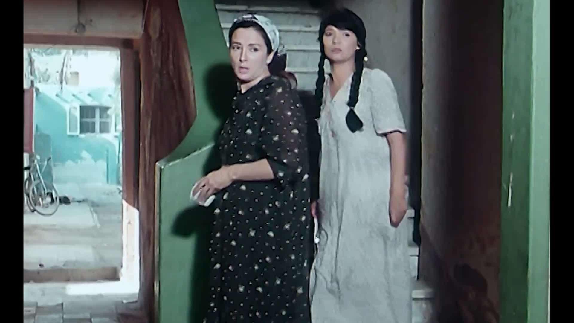 [فيلم][تورنت][تحميل][أحلام هند وكاميليا][1988][1080p][Web-DL] 6 arabp2p.com