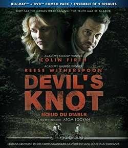Devil's Knot: Fino A Prova Contraria (2013).avi BDRip AC3 640 kbps 5.1 ITA