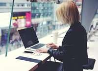Сравнение новых видов заработка в интернете