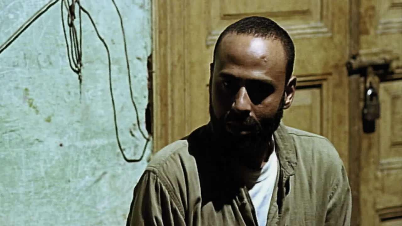 [فيلم][تورنت][تحميل][دم الغزال][2005][720p][Web-DL] 14 arabp2p.com