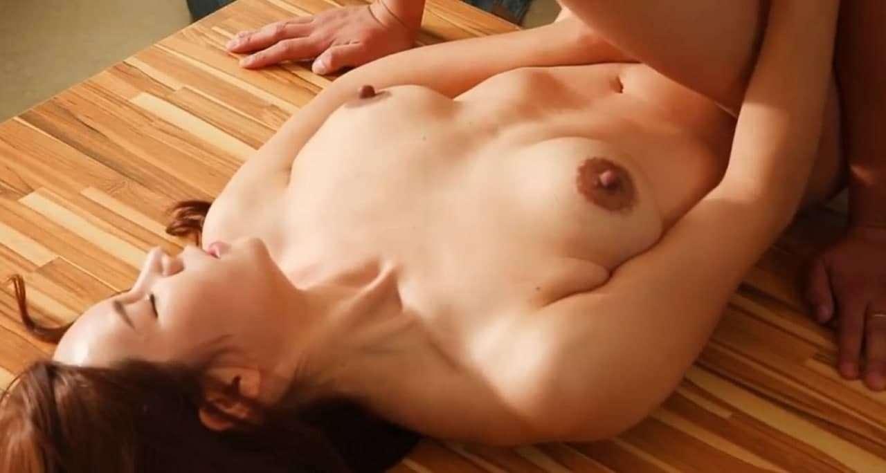 Promotion Sex (2020)