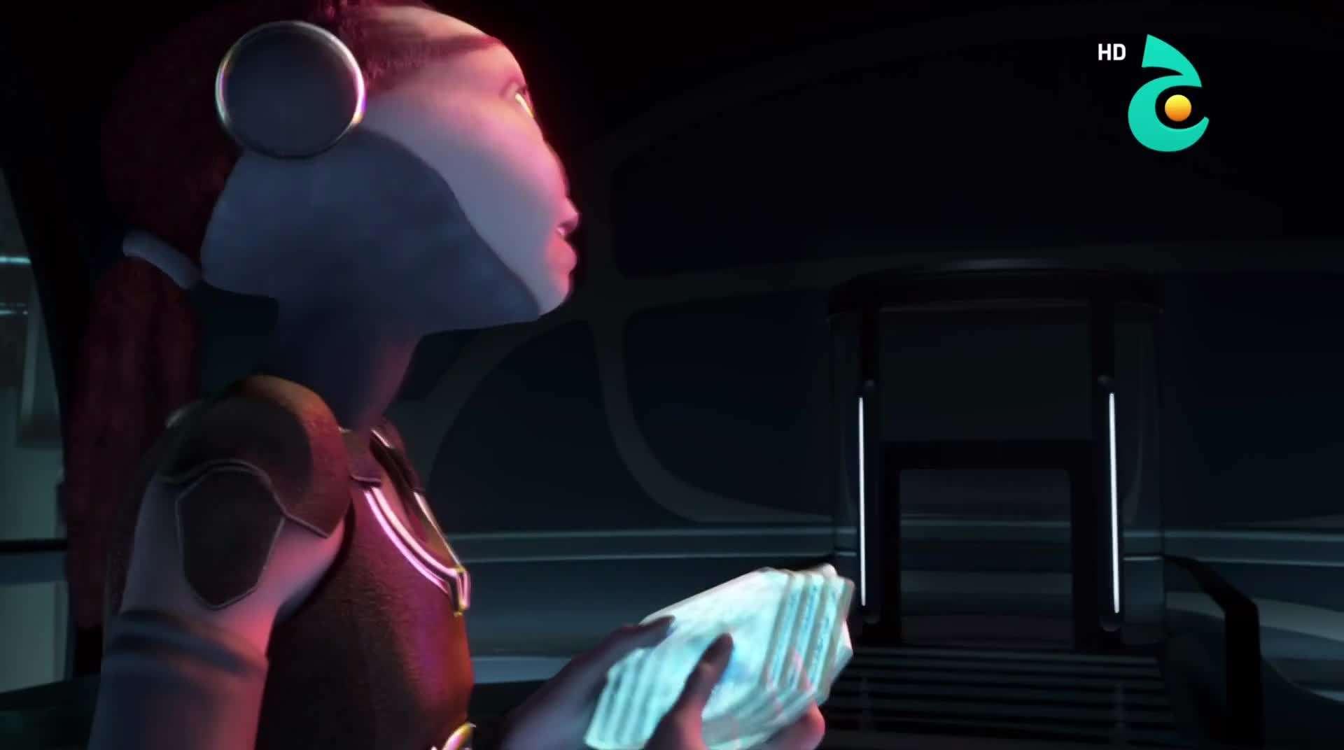 ميلو ورحلة الانقاذ Mars Needs Moms (2011) HDTV 1080p تحميل تورنت 8 arabp2p.com