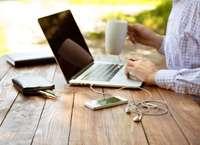 Лучшие способы заработка в Интернете без собственного сайта