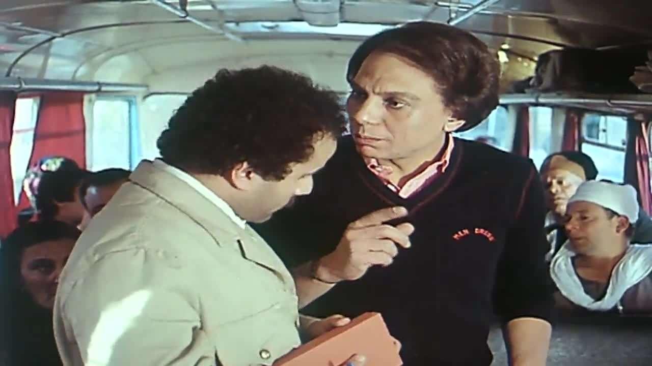 [فيلم][تورنت][تحميل][ليلة شتاء دافئة][1981][720p][Web-DL] 3 arabp2p.com
