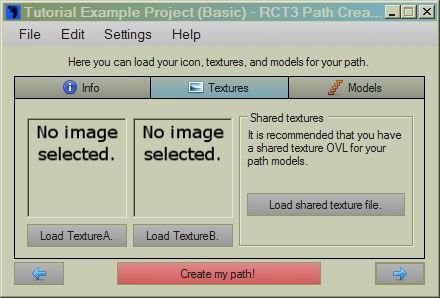Image 17, HowTo's: Making The Most Of Path Creator, Page 3