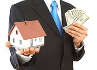 Сложности заработка на недвижимости
