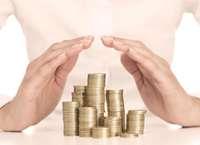 Страхование банковских вкладов