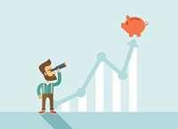 Как научиться инвестированию?