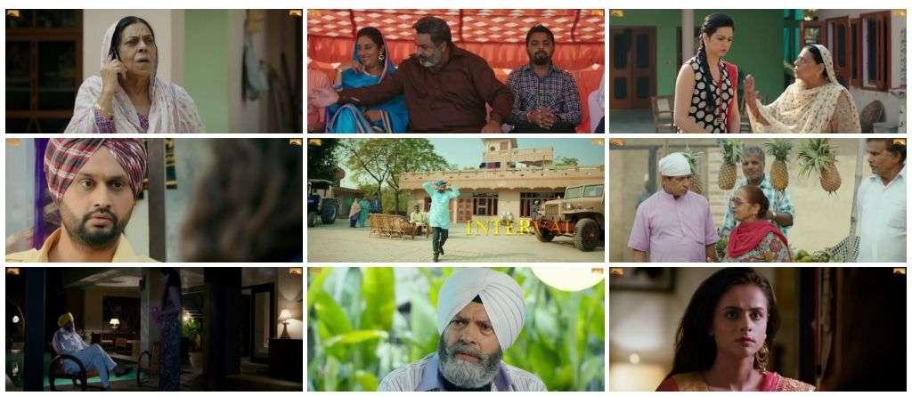 Download Free Arjan Punjabi Full Movie