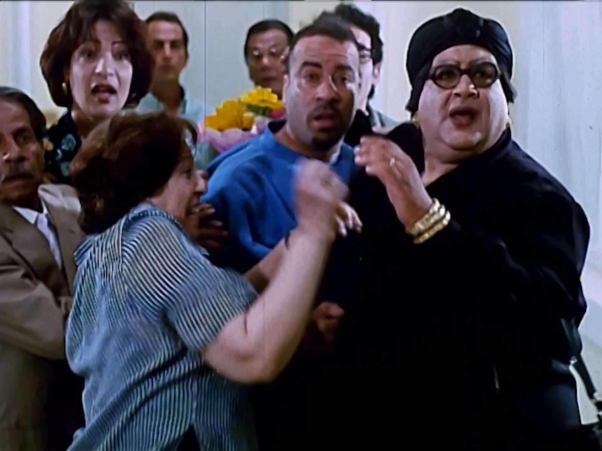 [فيلم][تورنت][تحميل][الناظر][2000][1080p][Web-DL] 19 arabp2p.com