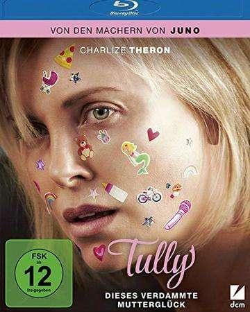 download Tully.German.2018.BDRiP.x264-iNKLUSiON