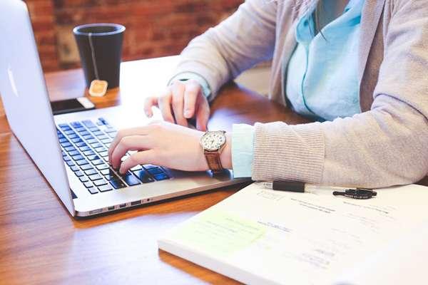Заработок в интернете: с чего начать?