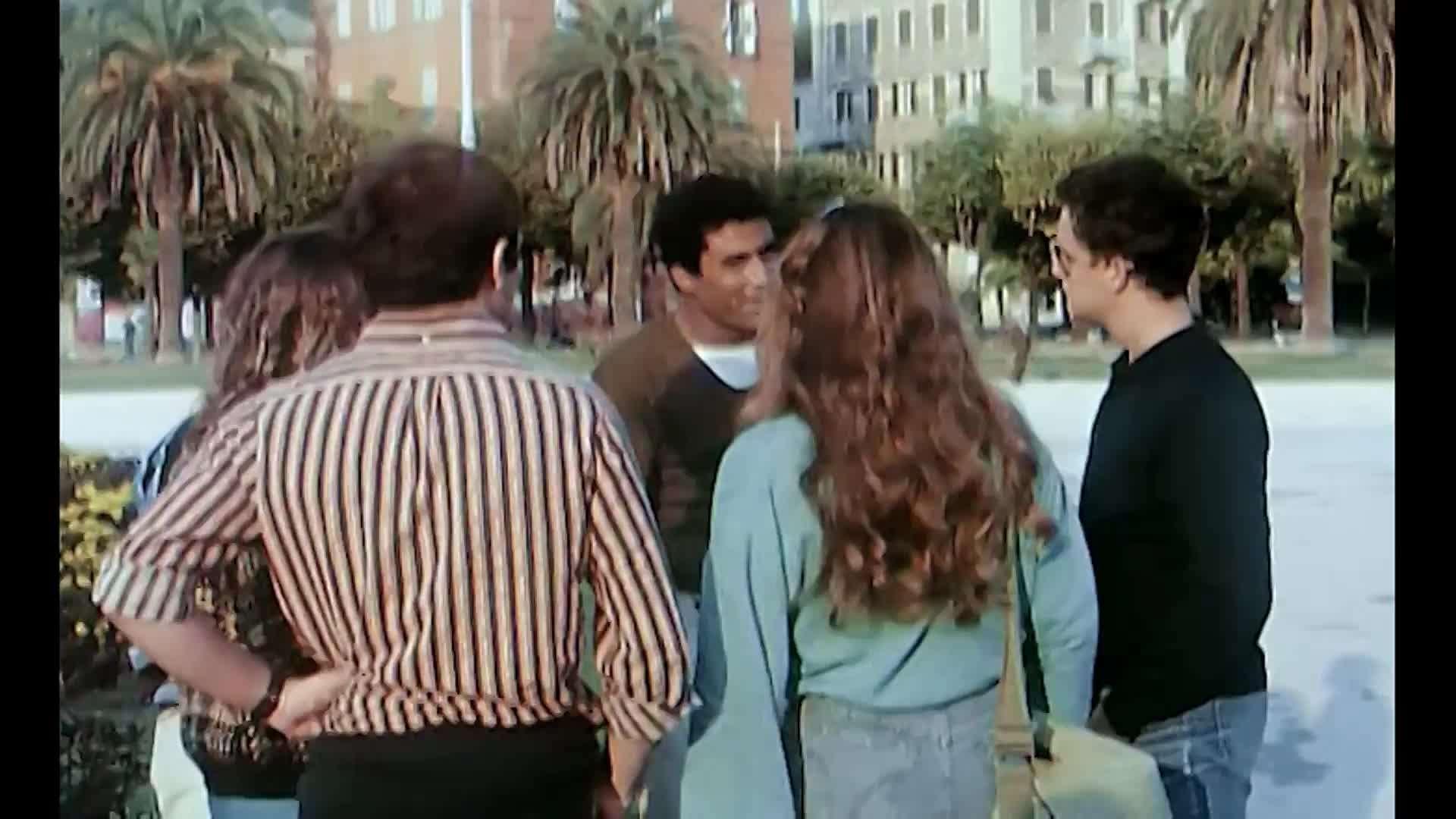 [فيلم][تورنت][تحميل][النمر الأسود][1984][1080p][Web-DL] 6 arabp2p.com