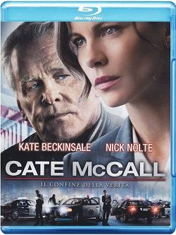 Cate McCall: Il Confine Della Verità (2013).avi BDRip AC3 640 kbps 5.1 ITA