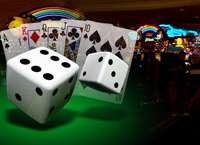 Азартные игры - бонус хантинг в онлайн казино
