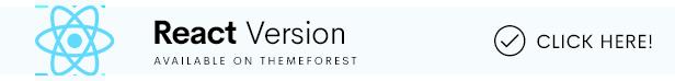 Supro | Minimalist eCommerce PSD Template - 8
