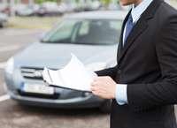 Как оформить автокредит?