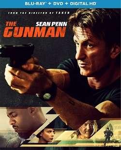 The Gunman (2015).mkv 576p BDRip ITA ENG AC3 Sub ITA