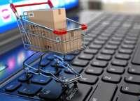 Что, где и как продавать, для гарантированного дохода