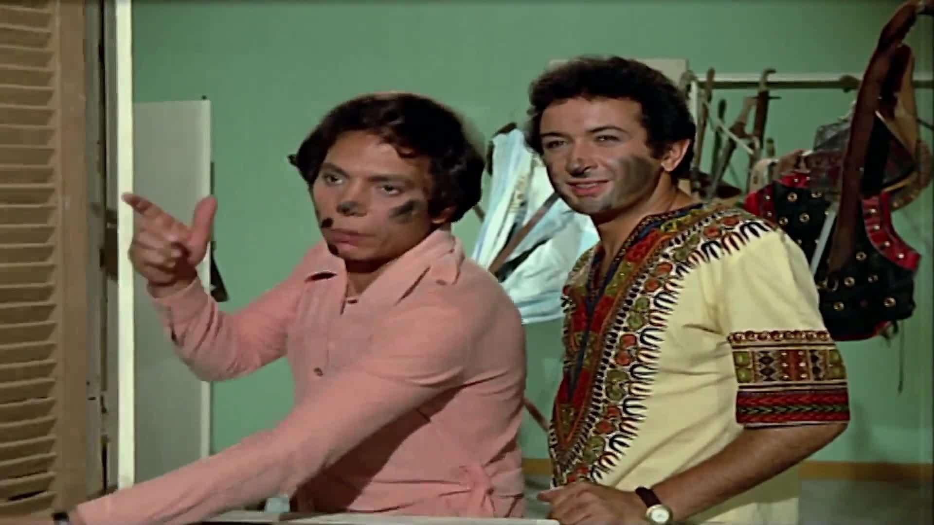 [فيلم][تورنت][تحميل][الكل عاوز يحب][1975][1080p][Web-DL] 5 arabp2p.com