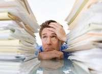 Как удалить кредитную историю