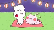 Usamaru's Cover Image
