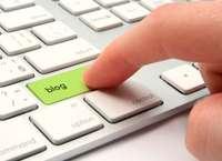 Как вести свой блог правильно! 10 полезных советов