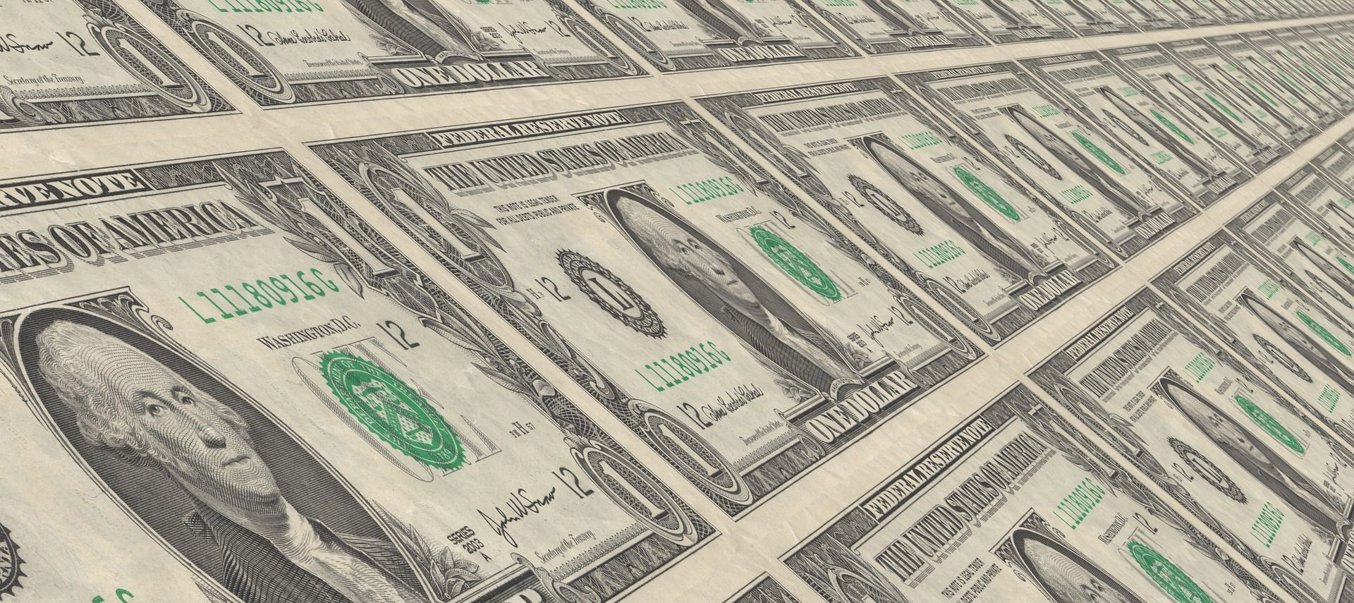PixaStudio Review: Pricing & Upsells