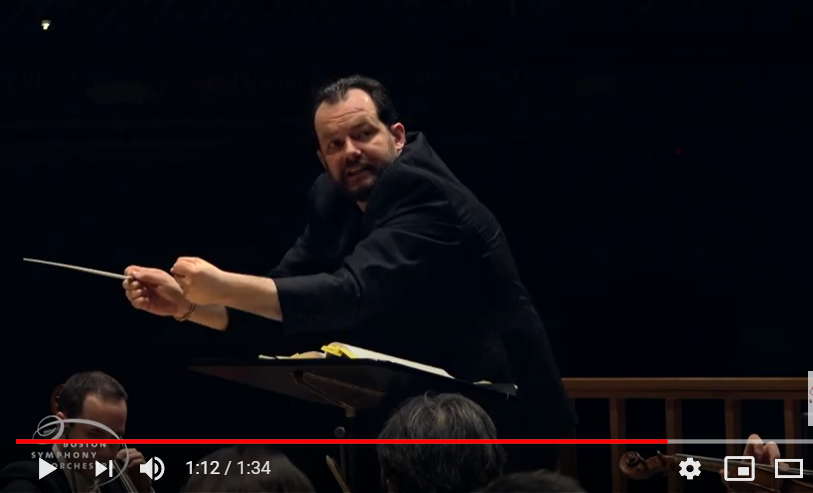[The Boston Symphony Chamber Players]