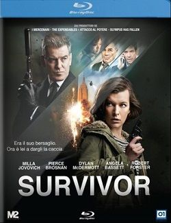 Survivor (2015).mkv 576p BDRip ITA ENG AC3 Sub ITA