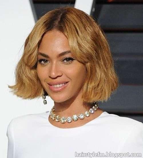HolyWood ,Hairstyle Tips