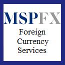 MSPFX Foreign Exchange Services