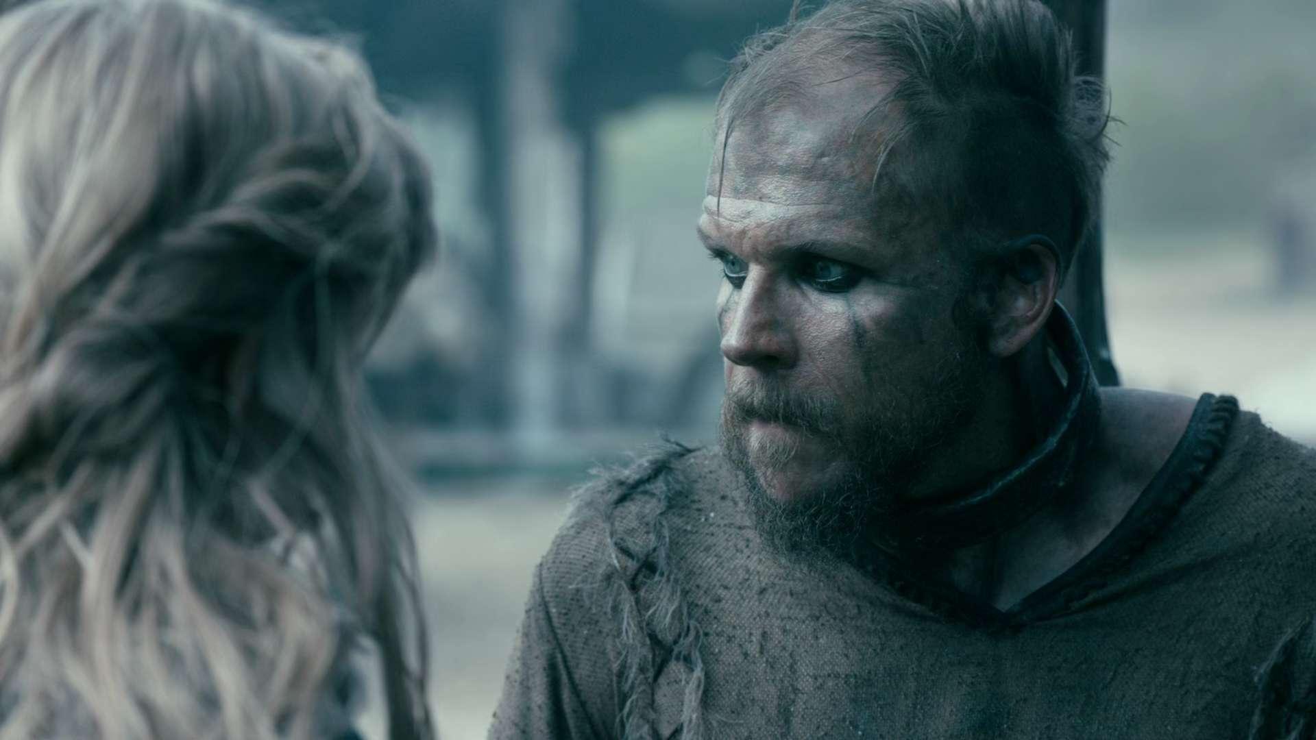 Download Vikings Season 1-4 S01-S04 1080p 10bit BluRay 5 1