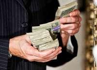 Как накопить деньги с помощью банковского вклада?