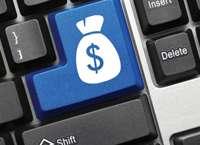 Как правильно инвестировать в Интернете?