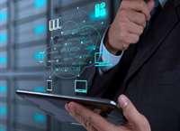 Виртуализация IT-инфраструктуры: зачем это нужно бизнесу