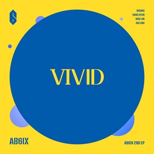 AB6IX Lyrics