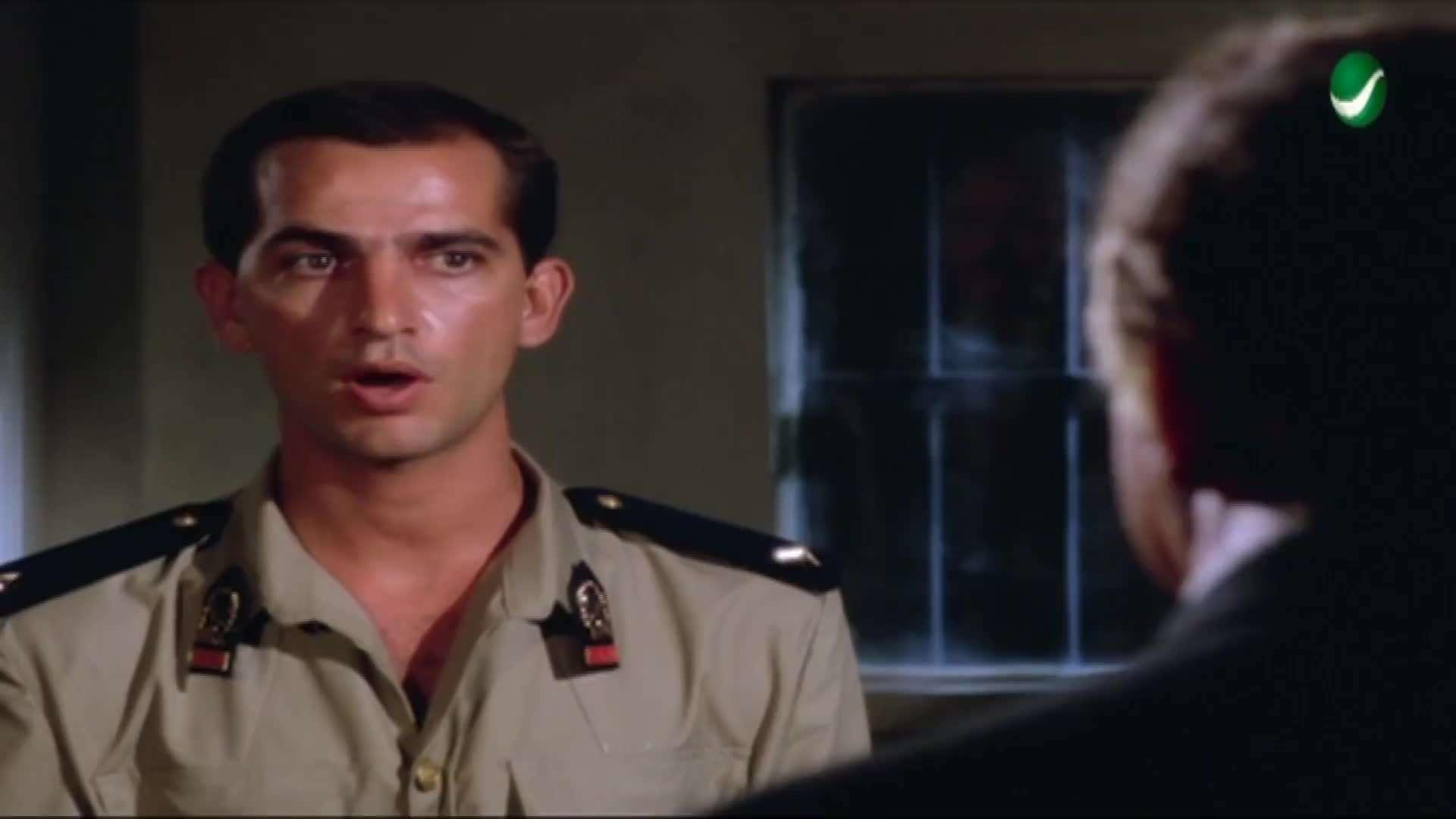 [فيلم][تورنت][تحميل][الجبلاوي][1991][1080p][Web-DL] 13 arabp2p.com
