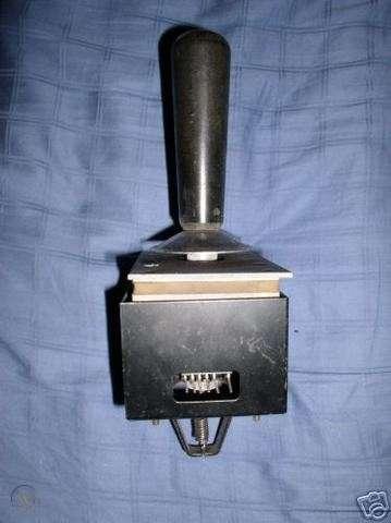 ZGuX8I.jpg