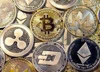 В чем отличие биткоина от других криптовалют?