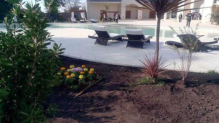 Abrió sus puertas Howard Johnson Plaza Convention Center & Spa La Plata