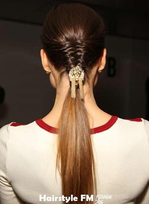 modne,fryzury,Polish,Haircuts ,Hairstyles,Trends